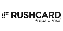 rushcard-logo125