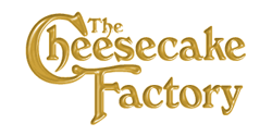 cheesecake-factory-logo